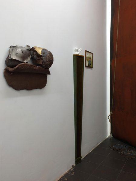 TWEEMAAL DOOR DE BLINDEN STEINAR HAGA KRISTENSEN - TWEEMAAL DOOR DE BLINDEN