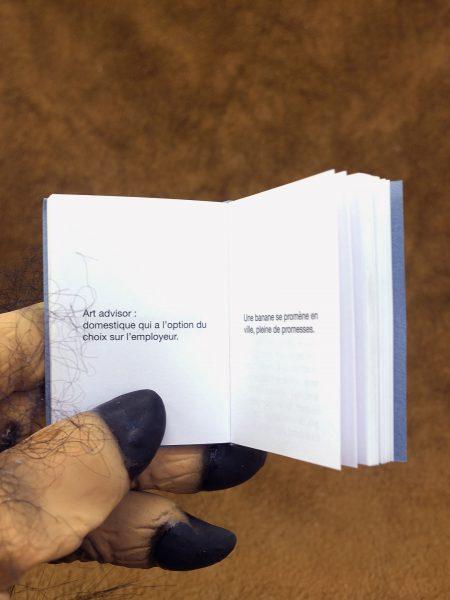 Special things to buy FRANҪOIS CURLET - MIETTES DU CONGRÉS - 2015 -PUBLICATION - ED TAMANOIR -5 EURO
