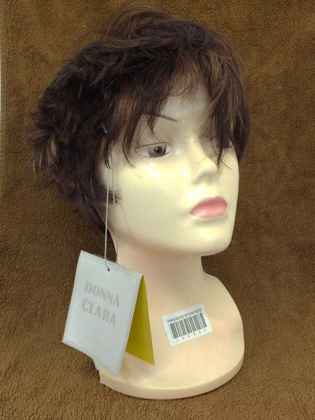 Special things to buy GUILLAUME BIJL - EXTRA HAIR SHOP - 2012 -  EDITION 50 - 200 EURO