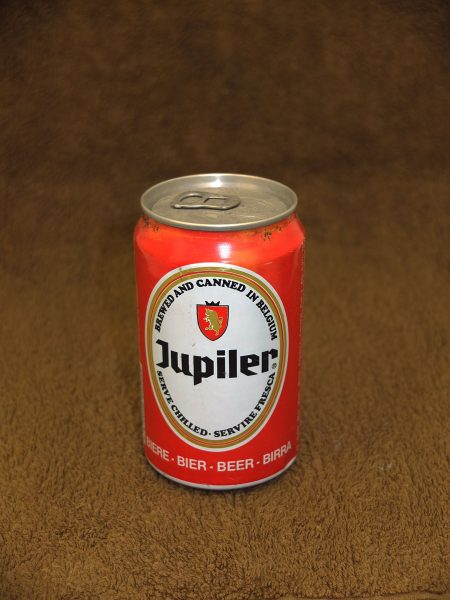 Special things to buy JUPILER - EXPIRES 26/02/92 -  UNIQUE