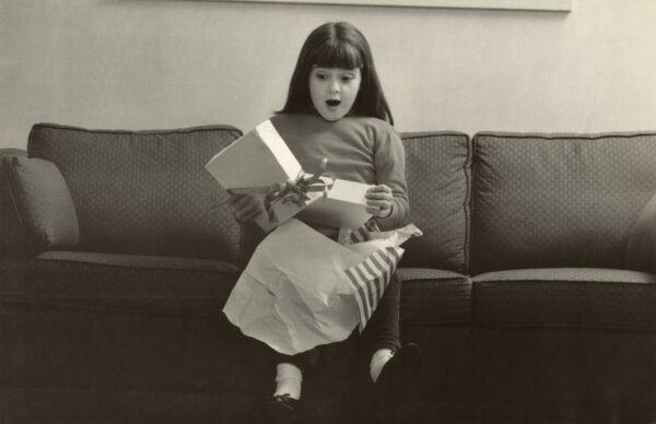 HOW TO START A HIGH SCHOOL UNDERGROUND MARC KOKOPELI - Untitled, 2016